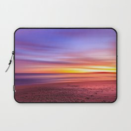 This Magic Hour Laptop Sleeve
