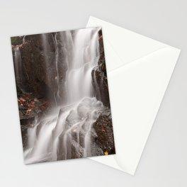 Avalon Dream Falls Stationery Cards