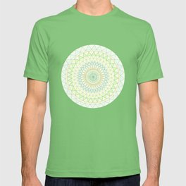 Spring Sun T-shirt