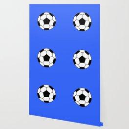 Ballon solitaire Wallpaper