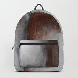Br 2 Backpack