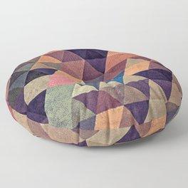 fydyxy_pyxyl Floor Pillow