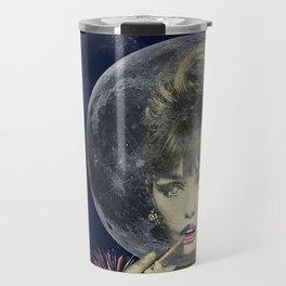 'MERCIA Travel Mug
