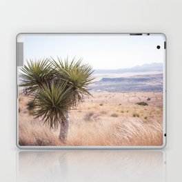 Marfa I - Home on the Range Laptop & iPad Skin