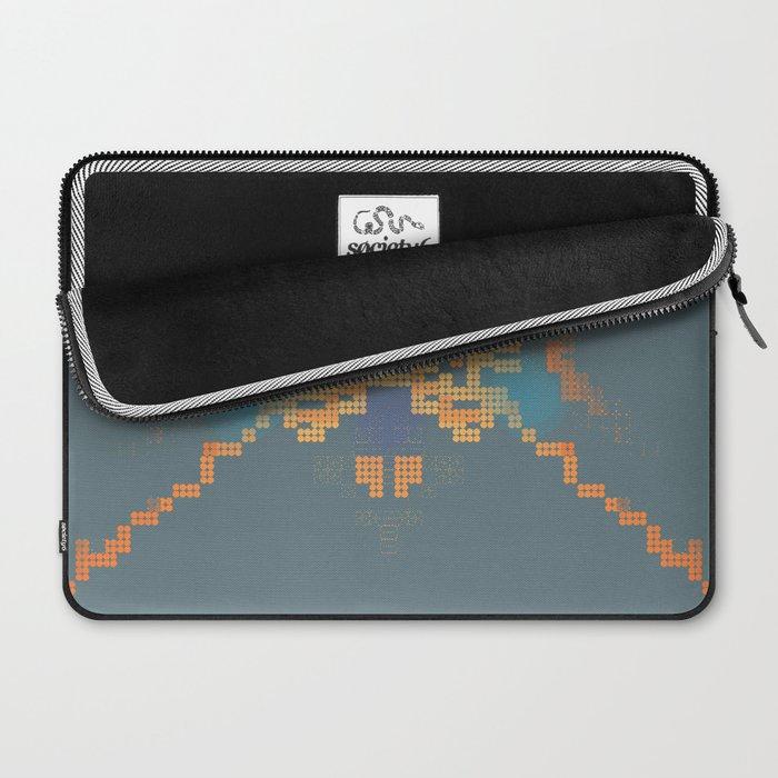 Camflash Laptop Sleeve