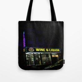 Saturday Night Fever Tote Bag