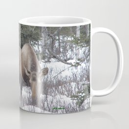 Roadside Browse Coffee Mug