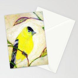 Chintimini Tree No 6 Stationery Cards
