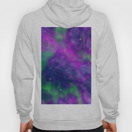 Fantasy Milky Way Hoody