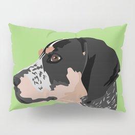 Ramble Pillow Sham