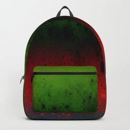 Drippy Tears Backpack