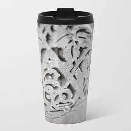 Forest Hill 6 Metal Travel Mug