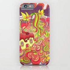 Cosmic Woods iPhone 6s Slim Case