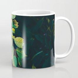 Surrond yourself with nature Coffee Mug