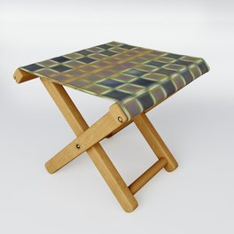 Sophia IX Folding Stool