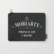 Prince of Crime Carry-All Pouch