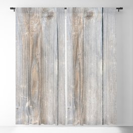 Barn N Blackout Curtain