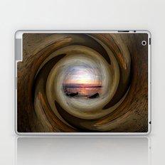 sunset ###### Laptop & iPad Skin