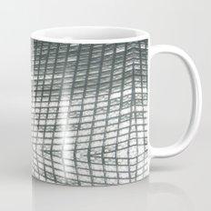 Cha-ching Bling Mug