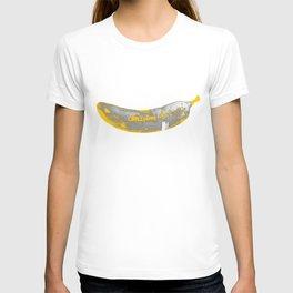 Banana Drop T-shirt