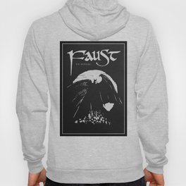 Faust - F. W. Murnau Hoody