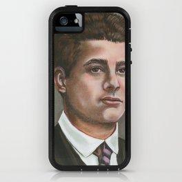 Bl. Pier Giorgio Frassati iPhone Case