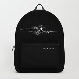 Ad Astra Backpack