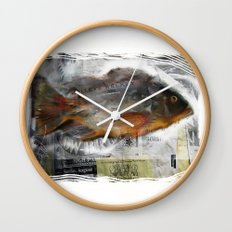 This week's special Wall Clock