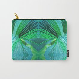 NATURE by danny raven tan Carry-All Pouch