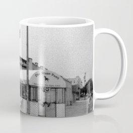 A National Landmark Coffee Mug