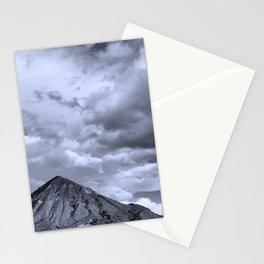 Vista Stationery Cards