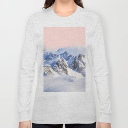 The Promised Land Long Sleeve T-shirt
