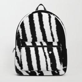 diane mcgregor Backpack