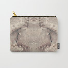 Beach Art 5 Carry-All Pouch
