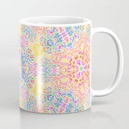 Pattern 24 Coffee Mug