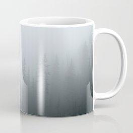 Ghost Pines Coffee Mug