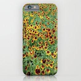 Leprechauns iPhone Case