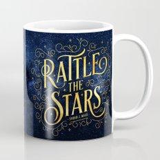Rattle the Stars Night Mug