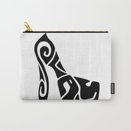 Slay Heel Carry-All Pouch