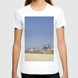 Strong Beach T-shirt