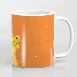 tigresse Coffee Mug