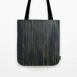 Abstract (Motion) Tote Bag