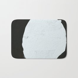 UNTITLED#108 Bath Mat