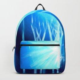 Ice Queen Backpack