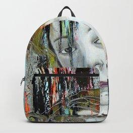 lei Backpack