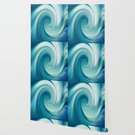Blue 219 Wallpaper