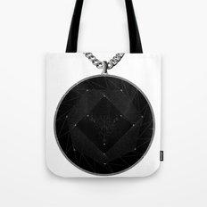 Spirobling XI Tote Bag
