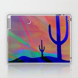 Arizona Evening Laptop & iPad Skin