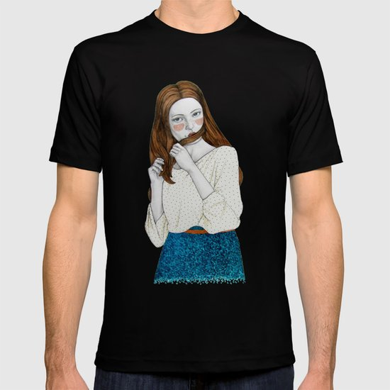 Clementina T-shirt