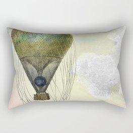 The Géant  Rectangular Pillow